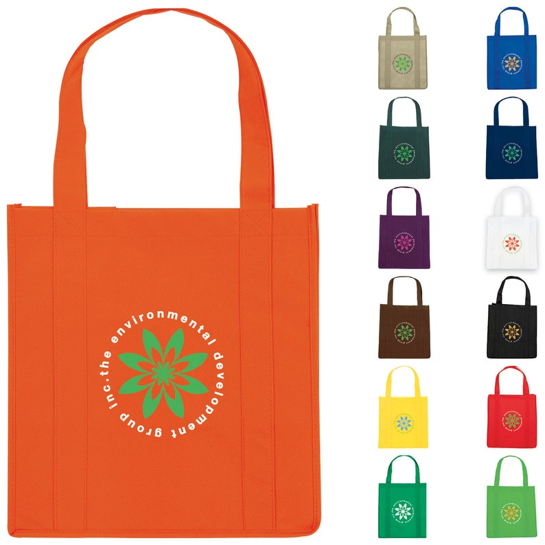 PersonalizedEtsy Tote Bags Reusable 100 Reusable 100 FcT15uJl3K