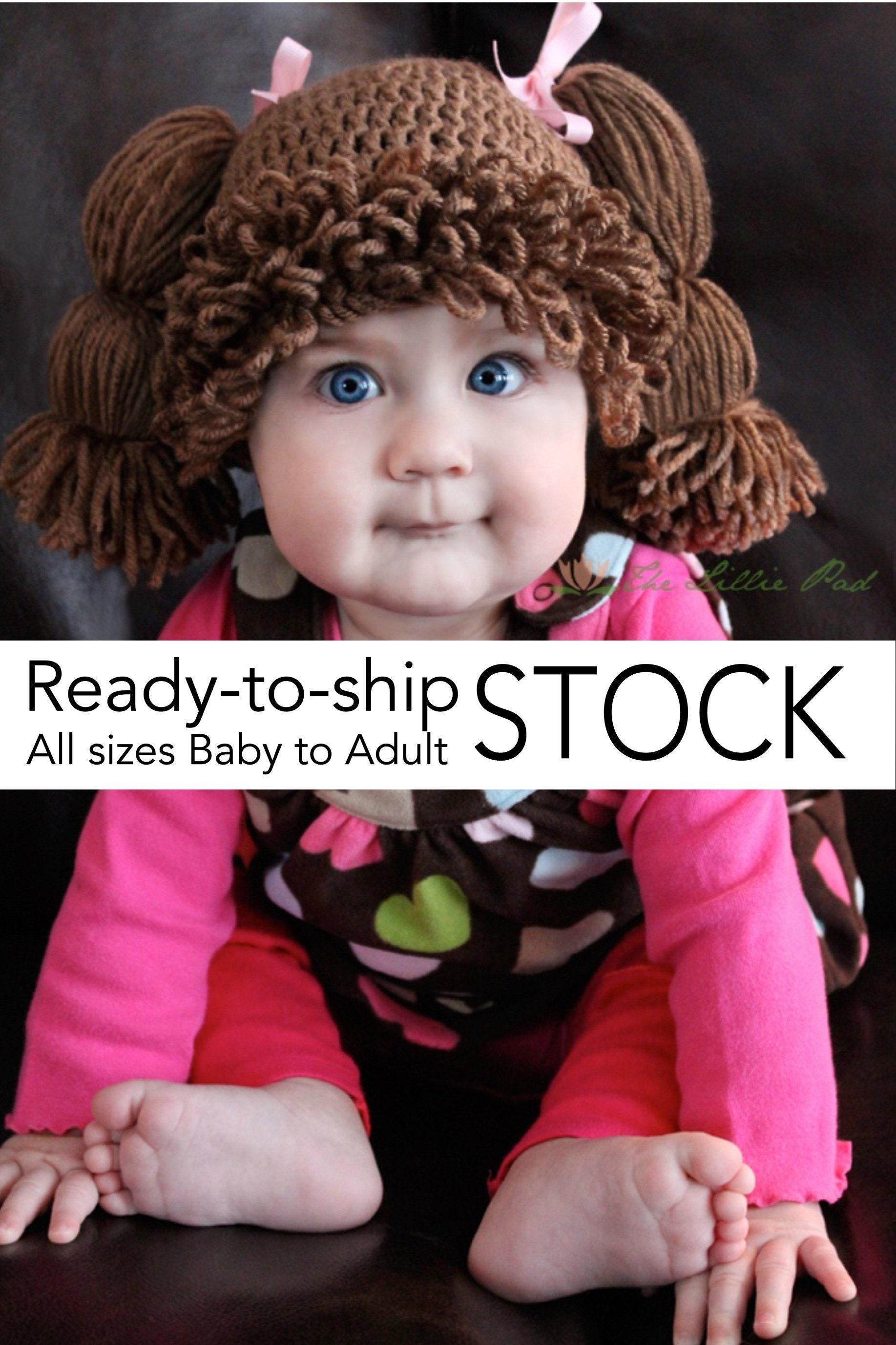8673d6e2c Newborn Girl Hats Canada