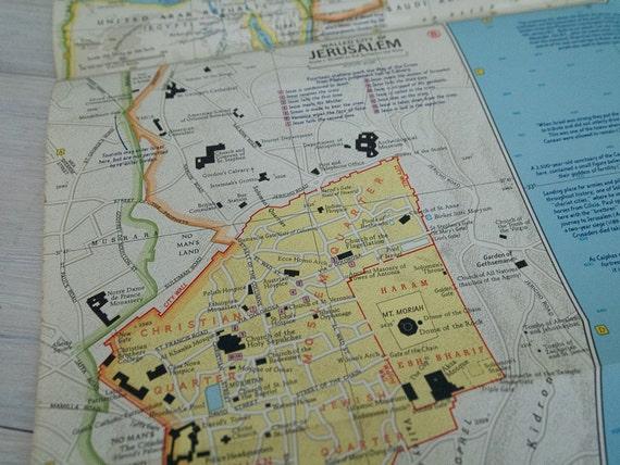 1855 GA MAP Thomasville Tifton Toccoa Tucker Tybee Island Wilmington Tyrone HUGE