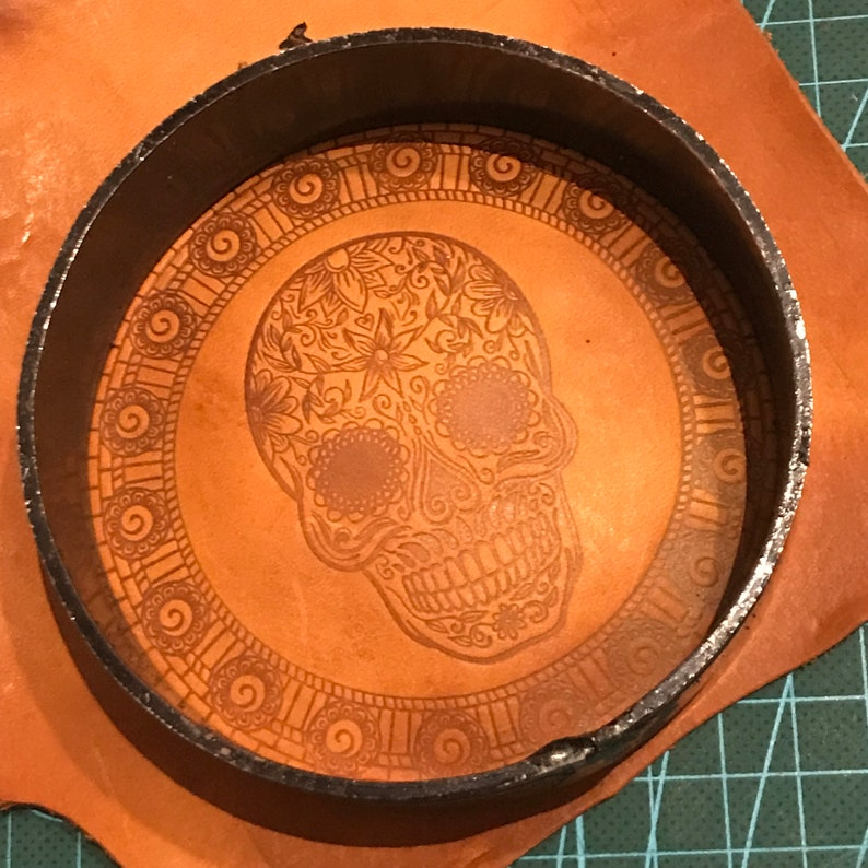 die cutting punch paper die cut Clicker Die Cut for leather die cut leather pattern cutter leather die cutting die die cut