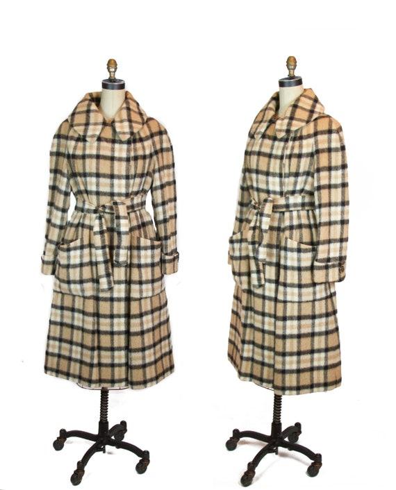 Burberry Coats | Mens designer coats, Mens coats, 1950s