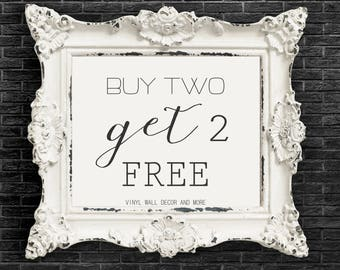 """Custom Print Listing- Buy 2 prints, get 2 Free.  2- 8"""" by 10"""" and 2- 5"""" by 7"""""""