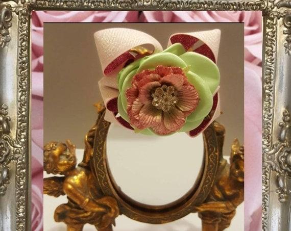 Mae Couture Headband