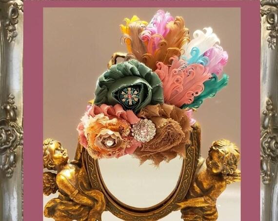 Brynn Couture Headband