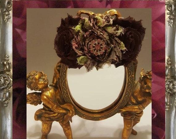 Gia Couture Headband