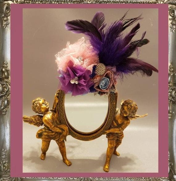 Bella Couture Headband