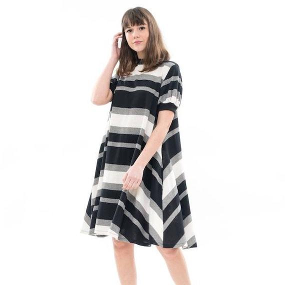 Yankees Dress  33730e22fee