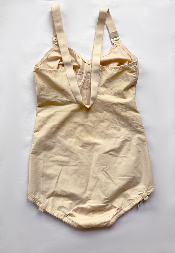 RESERVED FOR A please do not buy Playtex Girdle 7… - image 3