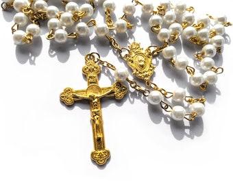 Purity Rosary