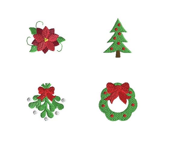 image 0 - Christmas Greens