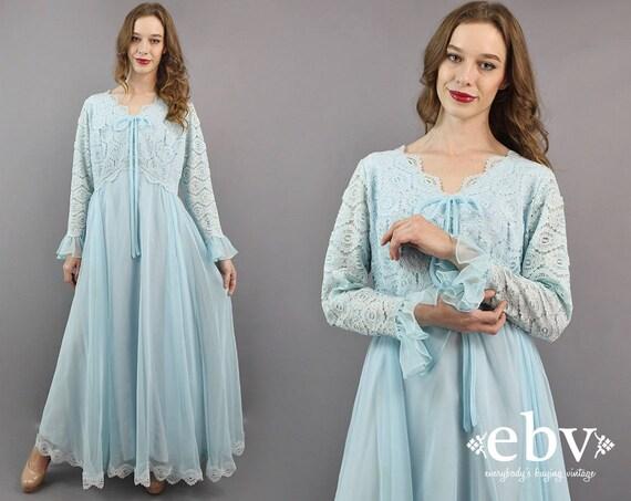 Blue Princess Dress Miss Elliette Dress Plus Size Dress Etsy