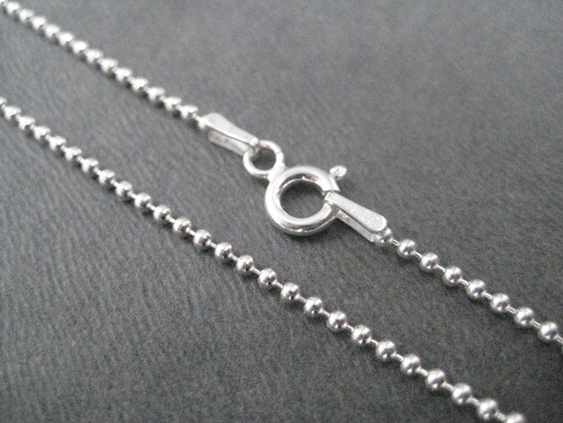 16 13.1 SOLE SISTER Shoe Print Sterling Silver 2 Pendant Necklace Running Buddy Jewelry 18 or 20 inch Sterling Silver Ball Chain