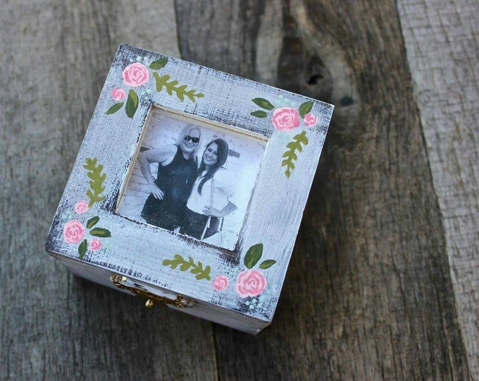 The Photo Box
