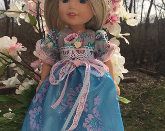 30fb0a1ece3 Doll clothes 14.5