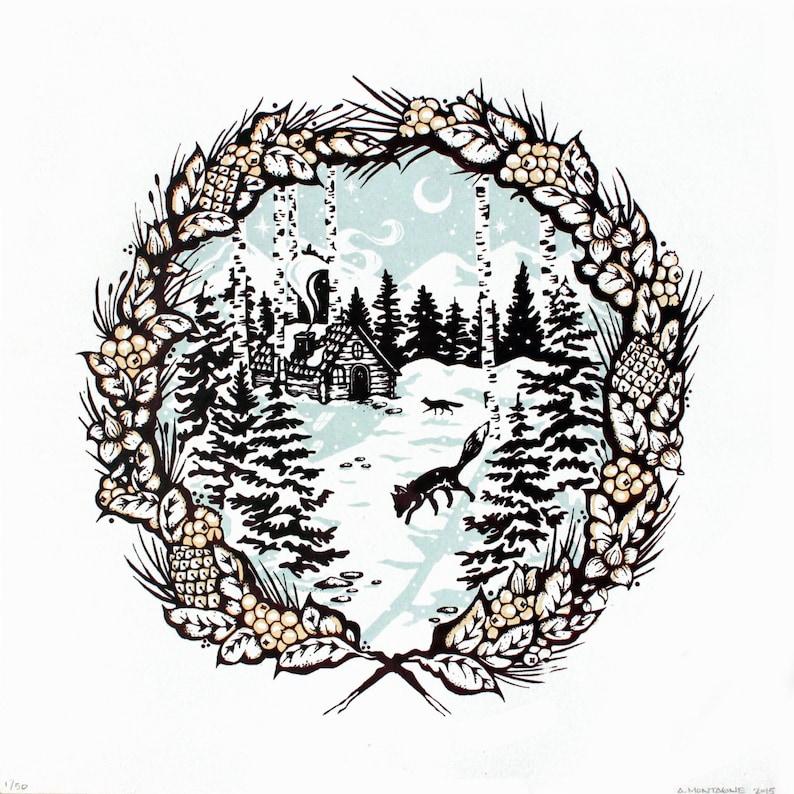 Winter Solstice  2015 image 0
