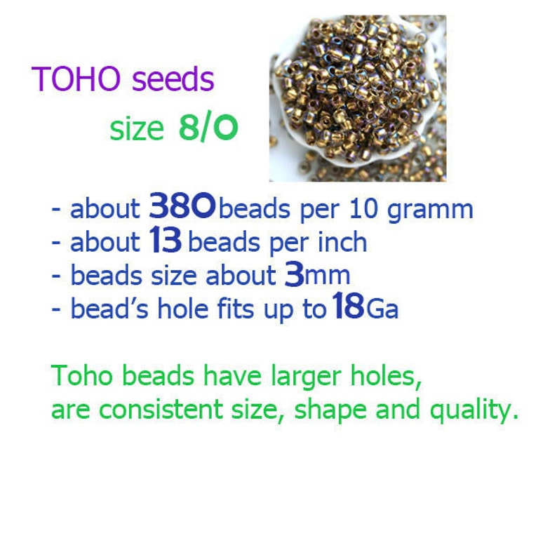 S681 Pink seed beads size 80 Toho rocaille round kumihimo beads 10g Frosted Innocence Pink N 145F