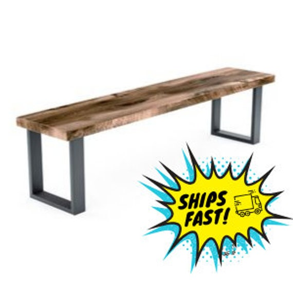 Terrific Umbuzo Reclaimed Wood Bench Pabps2019 Chair Design Images Pabps2019Com
