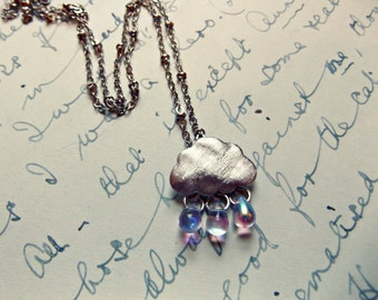 Little Daydreams Necklace