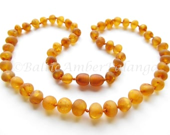 amber necklace etsy