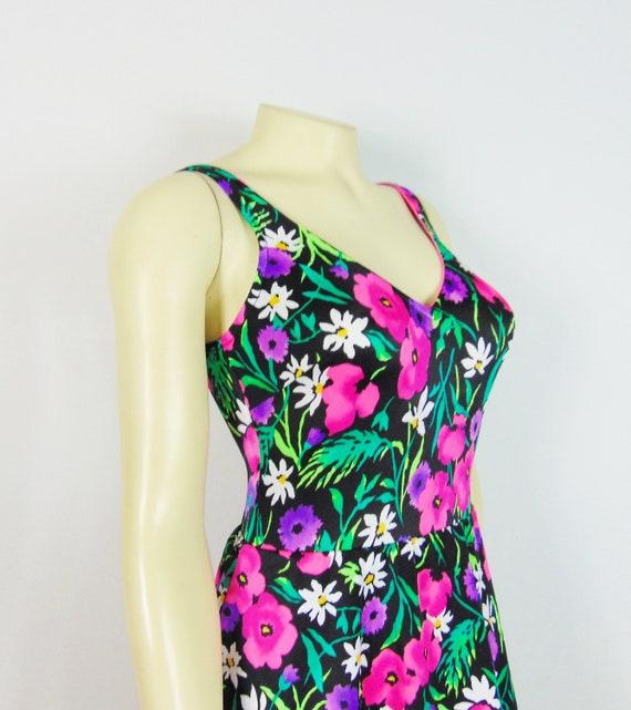 Gabar Bullet Bra Swimsuit | Vintage Swimsuit | Ne… - image 6
