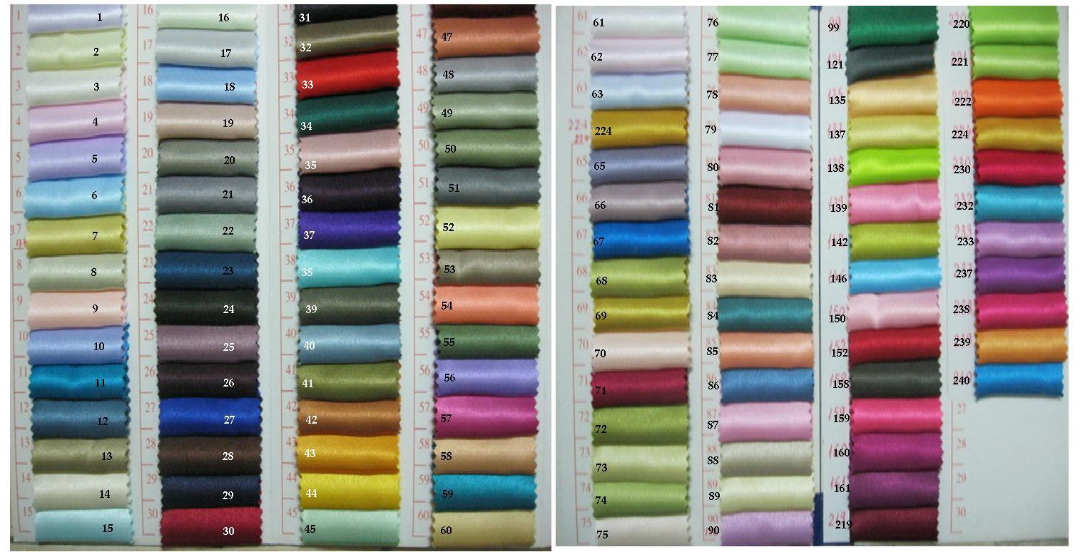 Fournitures de tissu par satin de soie violet tissu par tissu yard soie en soie carré Fat quarter de tissu mariée soie materiral gros tissu par l'yard 167c42