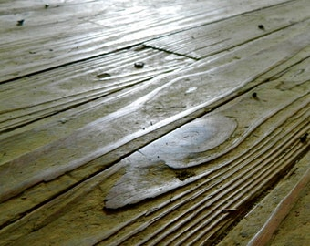 Barn Wood Floor, Photography, Barn Photography, Rustic Photography, Photo by Abby Smith, Barn Decor, Rustic Decor, Wall Art, Rustic Decor