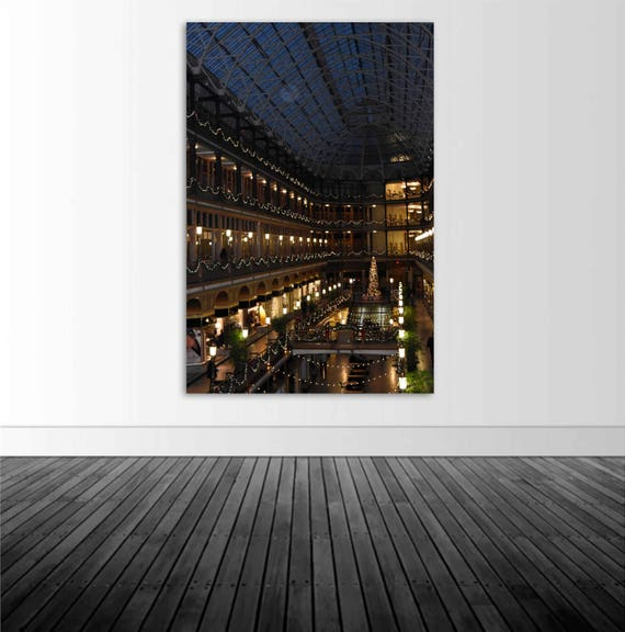 Architectural And Interior Photography: Interior Architecture Architecture Photography Wall Decal