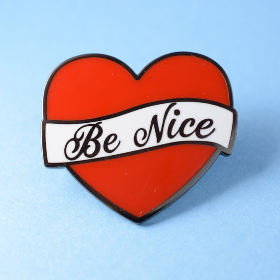 High Quality Enamel Lapel Pin Badge//Brooch Spice Girls gift SPICE UP YOUR LIFE