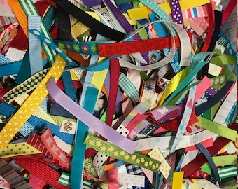RIBBON Assortments