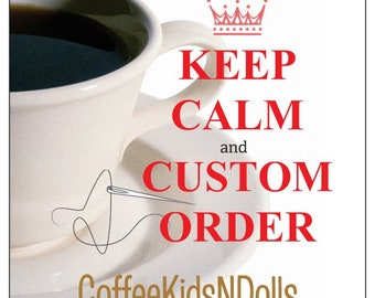 Custom Order like Evelyn // EmBrOiDeReD Chair Pockets // You Choose The Style //  School Supplies // Elementary School // Seat Sacks