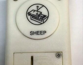 ShEEp Baa // Electronic Music Box // Plush Stuffed Animals // Ceramics // Push & Play // Craft Supplies // Dolls // Toys