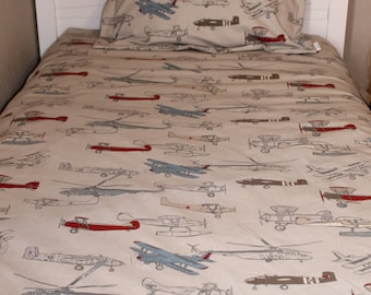 TwinFullQueen Comforter