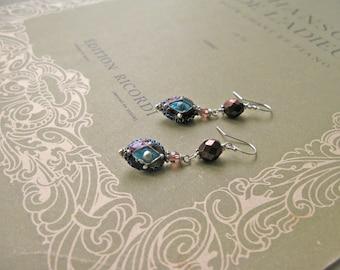 Charlottenburg earrings