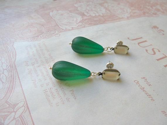 Summer Est. 1910 / Green ...