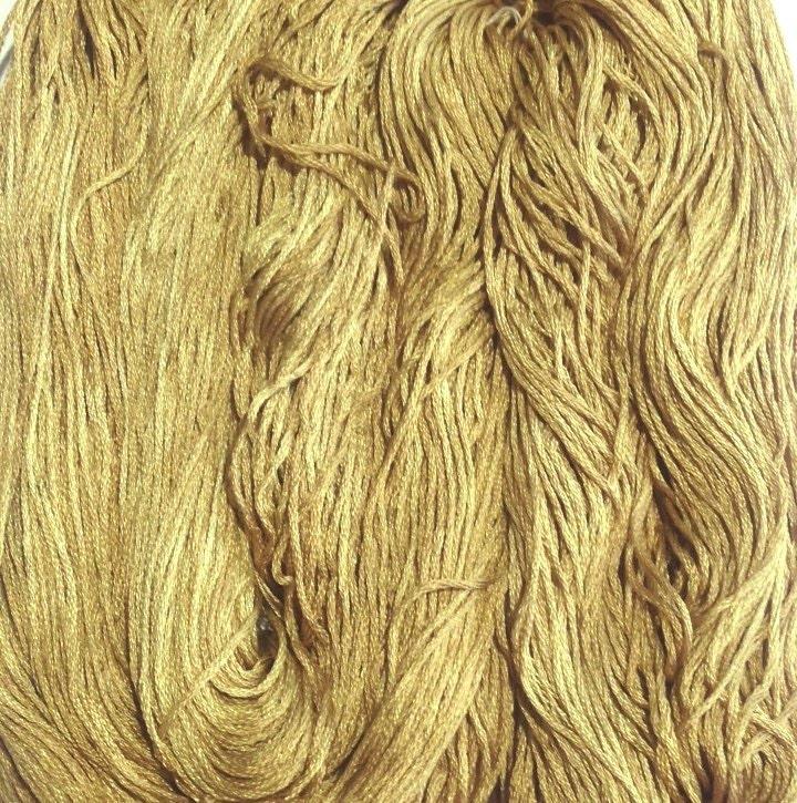 Haut de gamme de soie - complet Hank complet - - PR060 73e38e