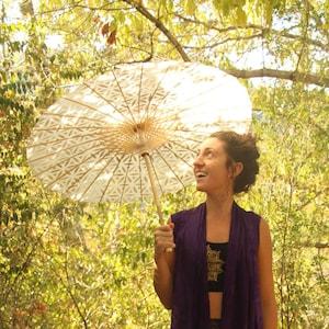Umbrellas & Rain Accessories