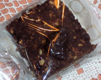 KETO DIET FOOD, Banana Chocolate Nut Why Weight Gluten Free Vegan Diet Bars Acai Berry,Mangosteen Berry,