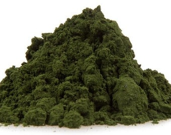 Beet Powder 2 pound Resealable Barrier Bag Yum