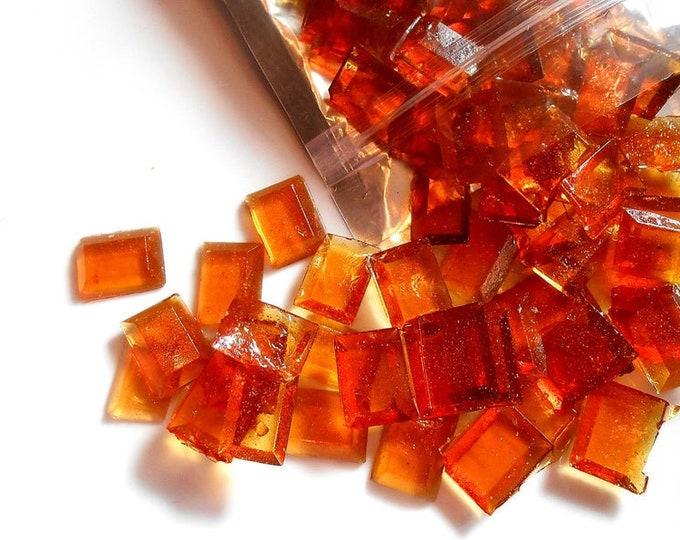 Liquor Candy Gems Gifts