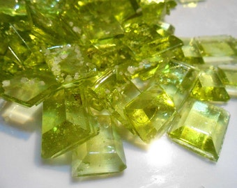 Liquor Candy Gems