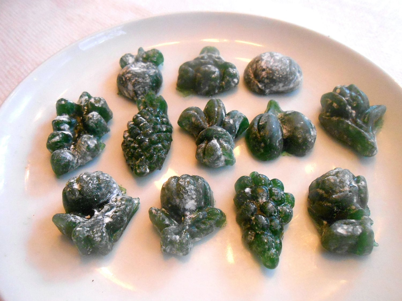 garcinia cambogia precio colombia