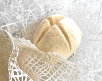 Wool Fragrance Diffuser