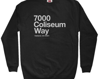 Football Sports Shirt Basketball Teams Loyal To New Orleans Sweatshirt Crewneck Fan Shirt New Orleans Shirt Men S M L XL 2x