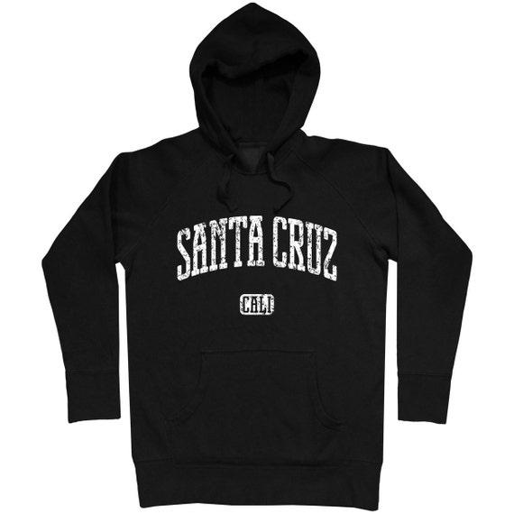 Gift Skate Baby Infant Creeper Romper NB-24M Santa Cruz California One Piece