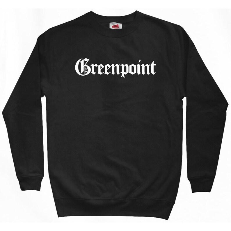 b94bd52a Sport-Kapuzenpullis & -Sweatshirts Kings Of NY 718 Area Code 212 Pullover  Hoody Sweatshirt Bronx New York