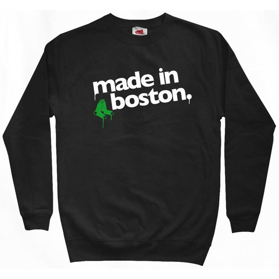 NEW Celtics White Hoodie Hooded Sweatshirt Men/'s Women S M L XL 2X 3X Boston