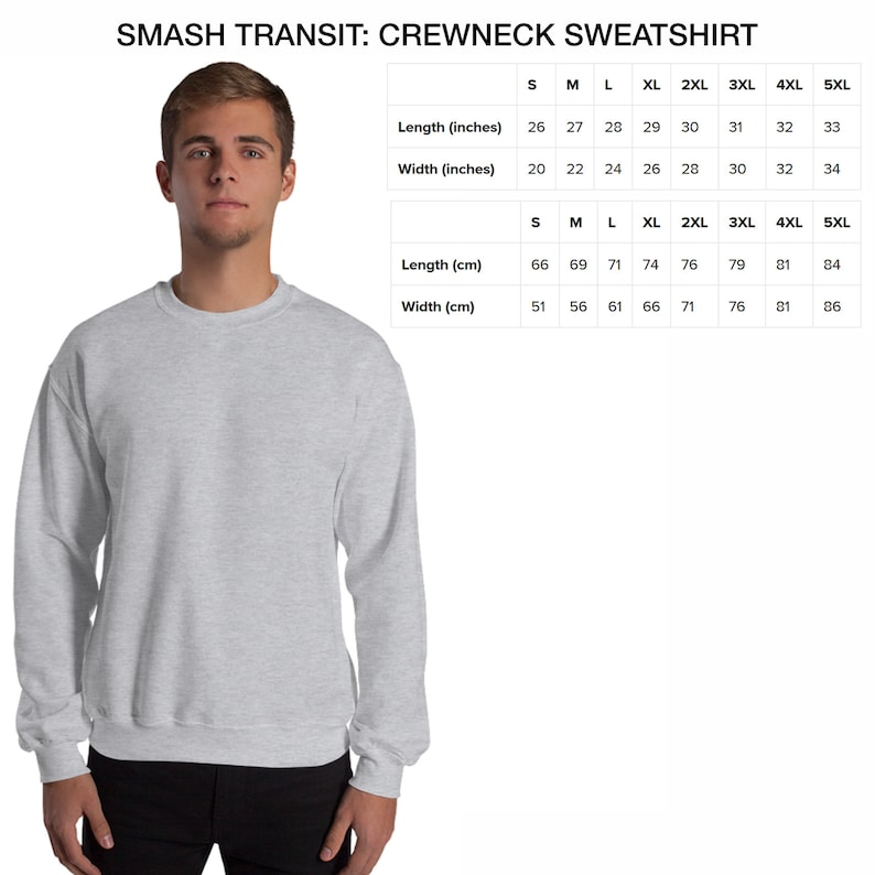 Train Plane Bike Boat How I Travel Sweatshirt Vacation Shirt Car Men S M L XL 2x