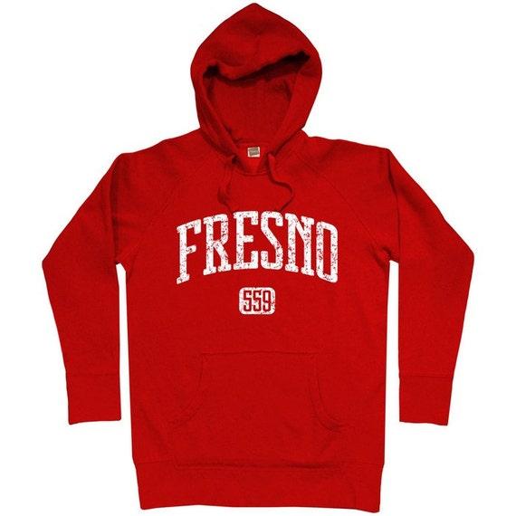 Visalia Sweatshirt Crewneck Area Code 559 Sweatshirt Men S M L XL 2x Madera Sweatshirt Gift Fresno Sweatshirt Clovis Sweatshirt