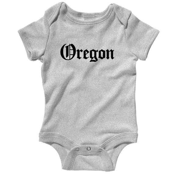 Smash Transit Baby Bike Oregon Creeper