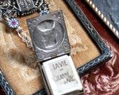 Joan of Arc souvenir book...